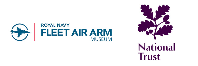 Fleet Air Arm, National Trust