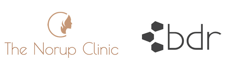 Norup Clinic, BDR