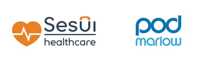 Sesui Healthcare, Pod