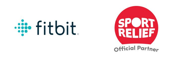 fitbit-sport-relief
